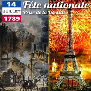 14 juillet revolution1012862_561114700597701_991488428_n